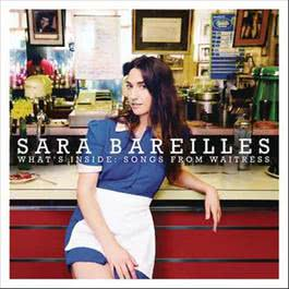 Bad Idea 2015 Sara Bareilles; Jason Mraz