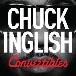 Money Clip (feat. Vic Mensa, Retch, Hassani Kwess & Sulaiman) 2014 Chuck Inglish; Vic Mensa; Hassani Kwess; Sulaiman
