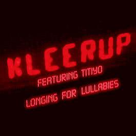 Longing For Lullabies (feat. Titiyo) 2012 Andreas Kleerup