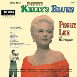 Songs From Pete Kelly's Blues 2010 Ella Fitzgerald