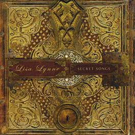 Secret Songs 2005 Lisa Lynne