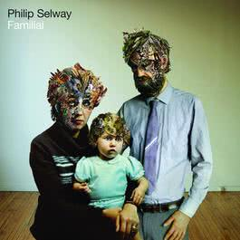 Familial 2010 Philip Selway