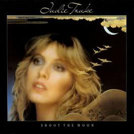 Shoot The Moon 2000 Judie Tzuke