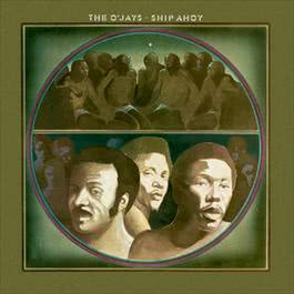 Ship Ahoy 2003 The O'Jays