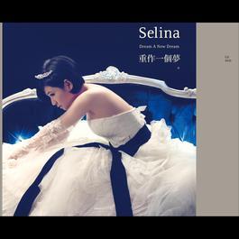 重作一個夢 2011 Selina