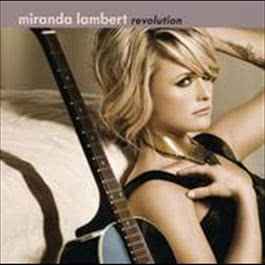Revolution 2009 Miranda Lambert