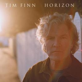 Horizon 2010 Tim Finn