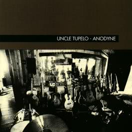 Chickamauga (Album Version) 1993 Uncle Tupelo