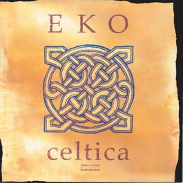 Celtica 1997 Eko