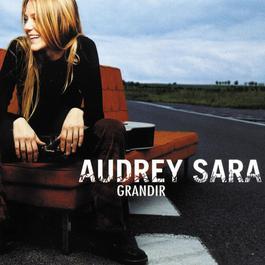 Un coeur à la mer 2004 Audrey Sara