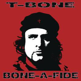 Bone-A-Fide 2000 T-Bone