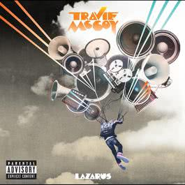 Lazarus 2010 Travie McCoy