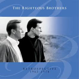 Retrospective 1963-1974 2012 The Righteous Brothers