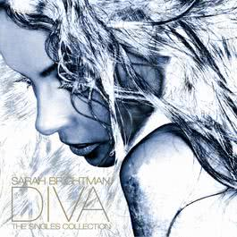 Diva: The Singles Collection 2006 Sarah Brightman