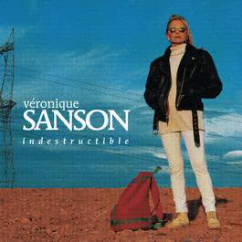 Indestructible 1998 Vronique Sanson