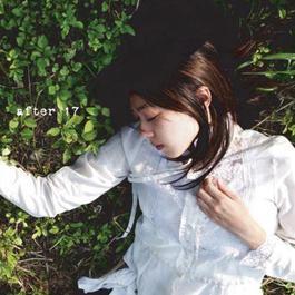 小小校歌 2005 陈绮贞