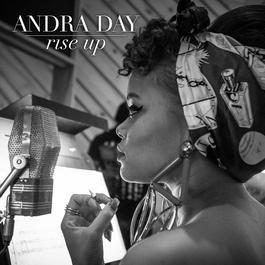 เพลง Andra Day
