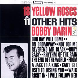 18 Yellow Roses 2010 Bobby Darin