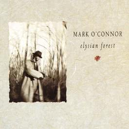 Inside The Stillness (#42) (Album Version) 1988 Mark O'Connor