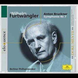 Bruckner Sinfonie Nr. 7 2008 威尔海尔姆·富尔特文格勒