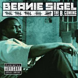 The B.Coming 2005 Beanie Sigel
