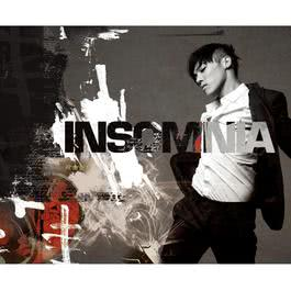 Insomnia (Korean ver.) 2009 WHEESUNG
