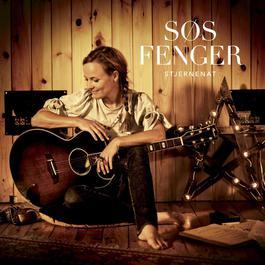 Stjernenat 2009 Søs Fenger