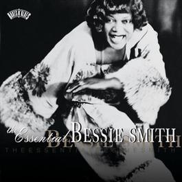 The Essential Bessie Smith 1997 Bessie Smith