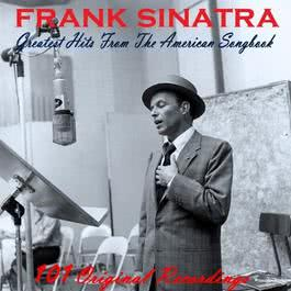 101 Greatest Hits From The American Song 2011 Frank Sinatra