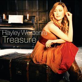Treasure 2007 Hayley Westenra
