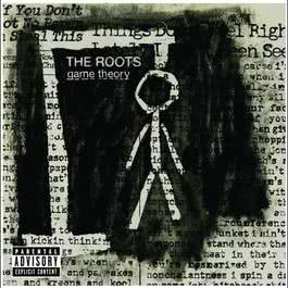 Game Theory 2006 The Roots