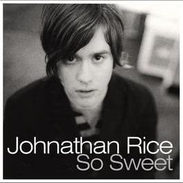 So Sweet 2004 Johnathan Rice