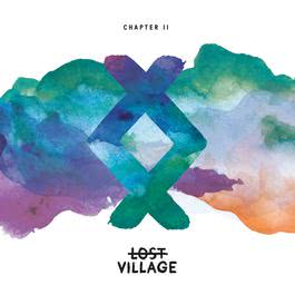 Lost Village, Chapter II 2016 Jaymo & Andy George