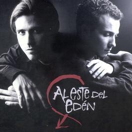 Al Este Del Edén 2003 Al Este Del Eden