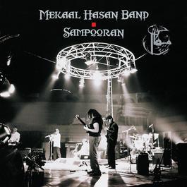 Sampooran 2009 Mekaal Hasan Band