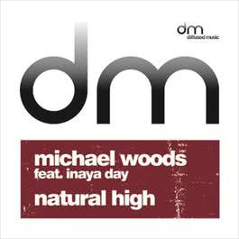 Natural High 2008 Michael Woods & Inaya Day