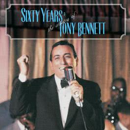 Fifty Years - The Artistry Of Tony Bennett 2004 Tony Bennett
