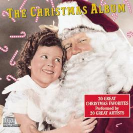 Christmas Album 1984 Various Artists