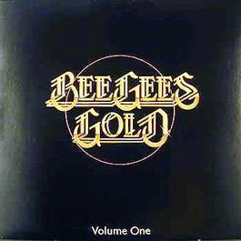 Mythology 1976 Bee Gees