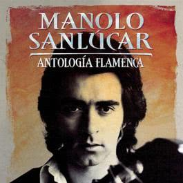 Manolo Sanlucar 2011 Manolo Sanlucar