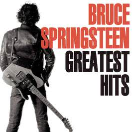 อัลบั้ม Bruce Springsteen Greatest Hits
