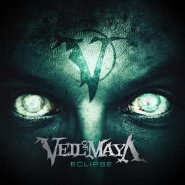 Eclipse 2017 Veil Of Maya
