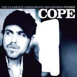 The Clarence Greenwood Recordings 2004 Citizen Cope