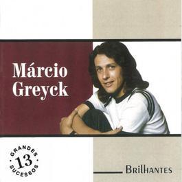 O Mais Importante 2011 Márcio Greyck