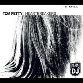 Dreamville (Album Version) 2002 Tom Petty