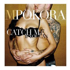Catch Me If You Can 2008 Matt Pokora