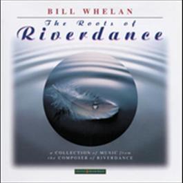 The Roots Of Riverdance 2009 Bill Whelan