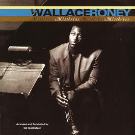 Cafe (Album Version) 1994 Wallace Roney