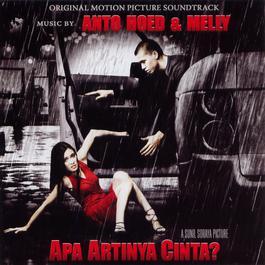 Download Lagu Melly Goeslaw - Im Falling In Love