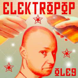 Elektropop 2011 Oleg